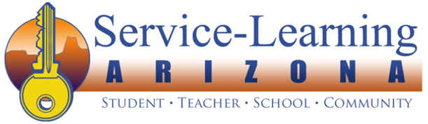 Service-Learning Arizona